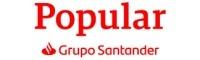 Prestamos BancoPopular_GrupoSantander - Creditos.biz