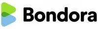 Prestamos Bondora - Creditos.biz