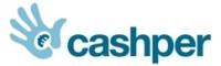 Prestamos Cashper - Creditos.biz