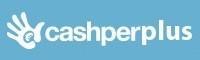 Prestamos CashperPlus - Creditos.biz
