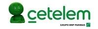 Prestamos Cetelem - Creditos.biz