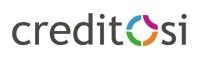 Prestamos CreditoSi - Creditos.biz
