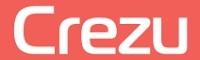 Prestamos Crezu - Creditos.biz