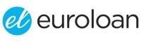 Prestamos EuroLoan - Creditos.biz