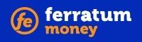 Prestamos FerratumMoney - Creditos.biz