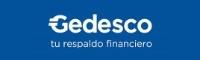 Prestamos Gedesco - Creditos.biz