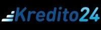 Prestamos Kredito24 - Creditos.biz