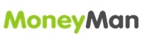 Prestamos MoneyMan - Creditos.biz
