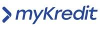 Prestamos MyKredit - Creditos.biz