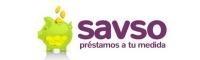 Prestamos Savso - Creditos.biz