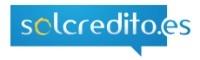 Prestamos SolCredito - Creditos.biz