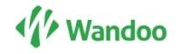 Prestamos Wandoo - Creditos.biz